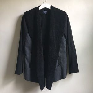 NWOT Splendid! Coat